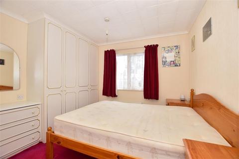 1 bedroom park home for sale - London Road, West Kingsdown, Sevenoaks, Kent