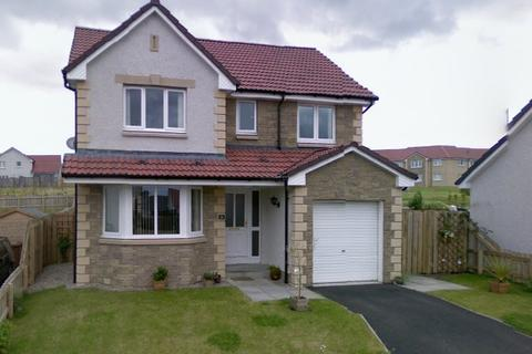 4 bedroom detached house to rent - Elmwood Avenue, Inverness, IV2