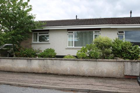 3 bedroom semi-detached house to rent - Firthview Drive, Inverness, IV3