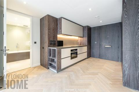 2 bedroom apartment for sale - Roof Gardens, Battersea Power Station, Battersea, SW11
