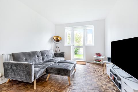 1 bedroom flat for sale - Auckland Road London SE19