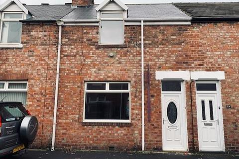 2 bedroom terraced house to rent - Houghton le Spring, Houghton le Spring, Houghton le Spring, Tyne & Wear  DH5