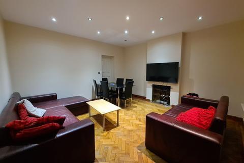 4 bedroom house to rent - Gloucesrer Mews West, Paddington, W2
