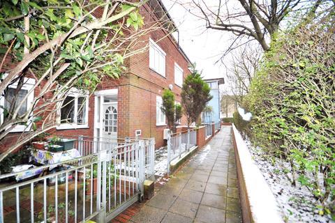 4 bedroom flat for sale - Verdi Crescent, Queens Park, W10