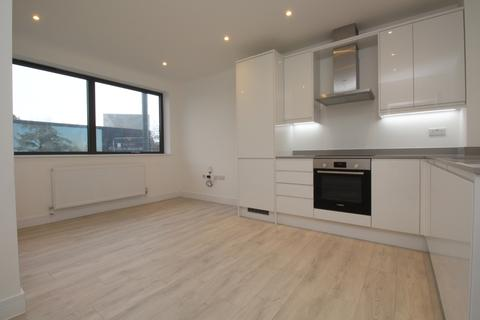 1 bedroom apartment to rent - Maiden House Vanwall Road Maidenhead