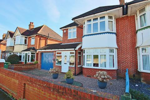 3 bedroom semi-detached house for sale - Upper Shirley, Southampton