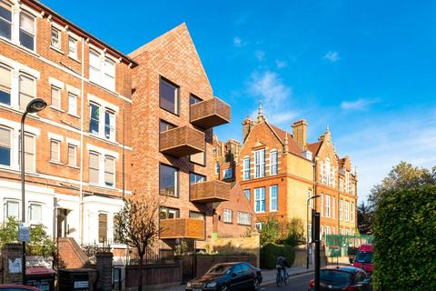 3 bedroom flat to rent - Spruce Apartments, 42 Barretts Grove, London, N16