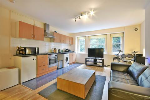 Studio for sale - Abbey Road, South Hampstead, NW6