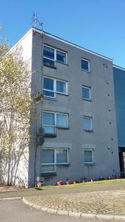 2 bedroom flat to rent - Craigie Drive, Dundee, DD4