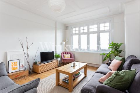 3 bedroom terraced house for sale - Hazelwood Lane, London, N13