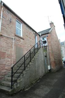 3 bedroom flat to rent - High Street, Dingwall, IV15
