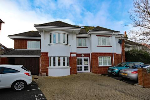 2 bedroom apartment for sale - Seafield Road, Southbourne, Bournemouth, BH6
