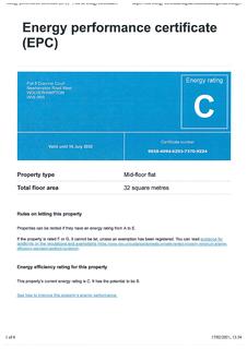 1 bedroom flat to rent - Newhampton Road West, Wolverhampton WV6