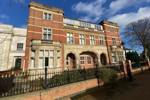 1 bedroom apartment for sale - Court View , New Walk, Leicester LE1