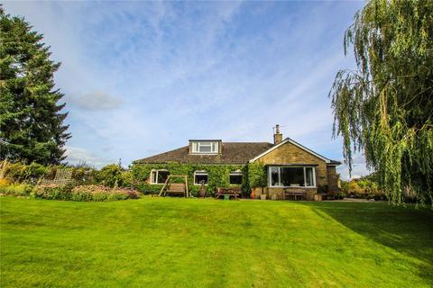 5 bedroom detached house for sale - Oasis, Thornton Bridge, York, YO61