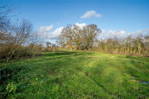Equestrian property for sale - Land At Prices Lane, Ridleywood, Wrexham, LL13