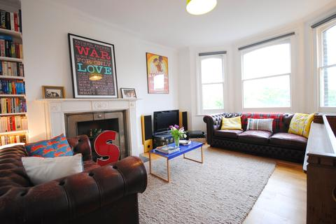 1 bedroom flat to rent - Avenue Park Road Tulse Hill SE27