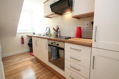 1 bedroom apartment to rent - 3 Waldenshaw Road, London, SE23