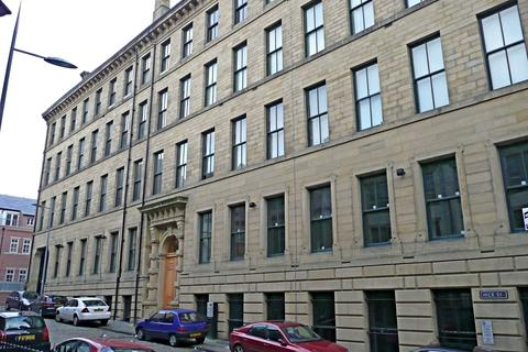 1 bedroom apartment for sale - Albion House, 4 Hick Street, Bradford, West Yorkshire, BD1