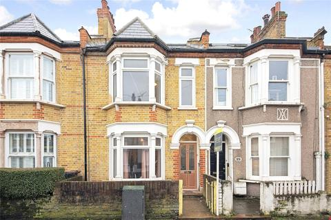 4 bedroom terraced house for sale - Fernbrook Road, Hither Green, SE13