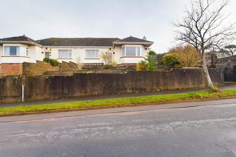 2 bedroom semi-detached bungalow for sale - Quinta Road Torquay