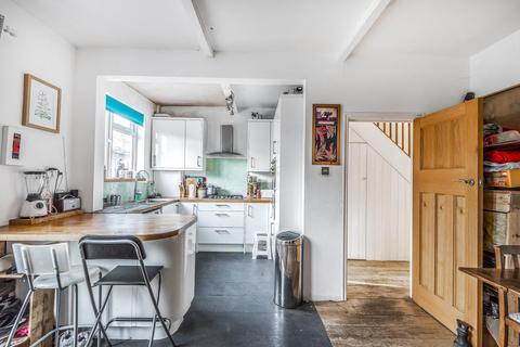 4 bedroom end of terrace house for sale - Hepworth Road, Streatham