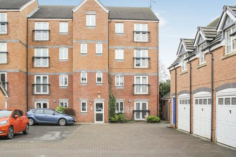 2 bedroom flat for sale - Anchor Drive, Tipton, DY4