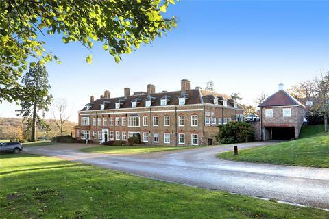 3 bedroom duplex for sale - Breakspear House, Breakspear Road North, Harefield, Uxbridge, UB9