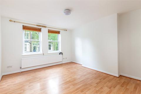 1 bedroom apartment for sale - Wembury Road, Highgate, London, N6