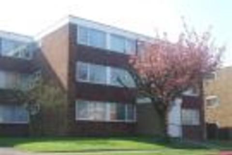 2 bedroom flat to rent - Hillside Road,Great Barr,Birmingham
