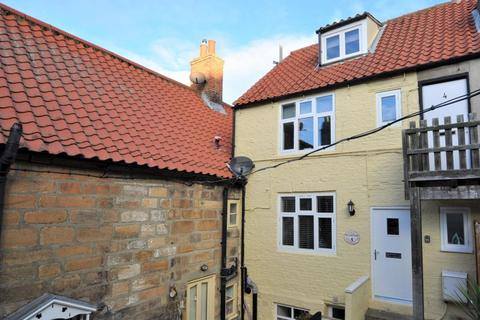 2 bedroom cottage for sale - Ivy Yard, Church Street