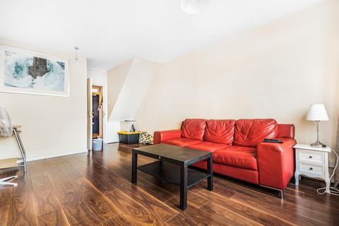 2 bedroom flat for sale - Gaywood Street, Elephant & Castle