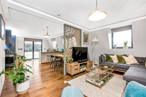 2 bedroom apartment for sale - Lordship Lane, East Dulwich, London, SE22