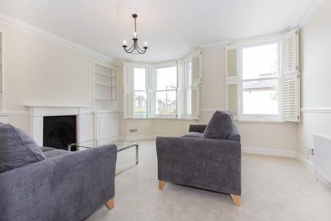 2 bedroom flat to rent - Roseneath Road, Clapham, SW11