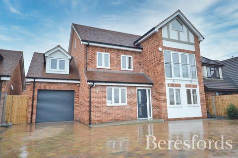 5 bedroom detached house for sale - Dunton Road, Basildon, Essex, SS15