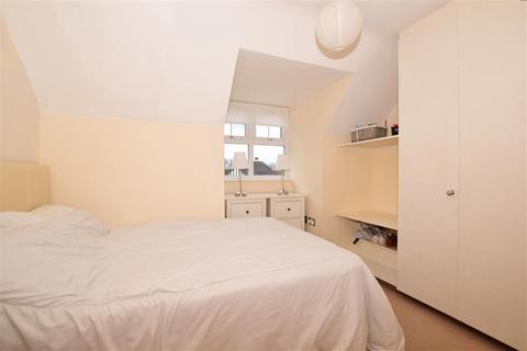 2 bedroom flat for sale - The Glade, Shirley, Surrey