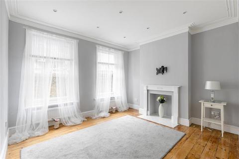 1 bedroom apartment to rent - Salcombe Road, London, N16
