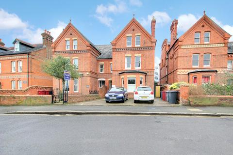 Studio for sale - Castle Crescent, Reading, Berkshire, RG1
