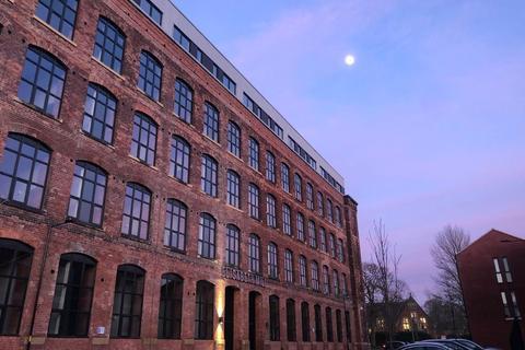 1 bedroom apartment to rent - Apartment , Elisabeth Mill, Elisabeth Gardens, Stockport