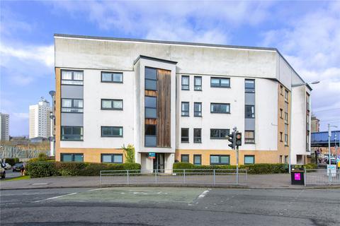 2 bedroom flat for sale - 3/2, 290 Kilmarnock Road, Glasgow, G43