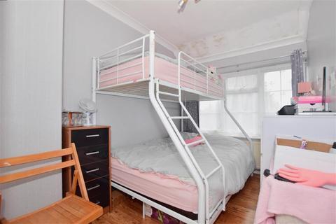 2 bedroom terraced house for sale - Monmouth Road, Dagenham, Essex