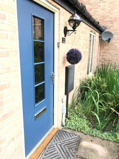 2 bedroom flat to rent - MICKLEWOOD CLOSE, LONGHIRST, MORPETH NE61