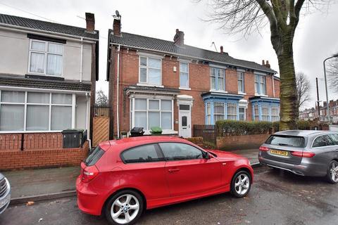 1 bedroom house share to rent - Allen Road, Wolverhampton