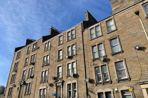 1 bedroom flat to rent - Main Street, Stobswell, Dundee, DD3