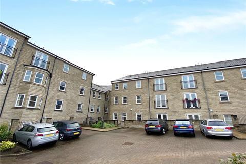 2 bedroom apartment for sale - Sycamore Avenue, Bingley, BD16