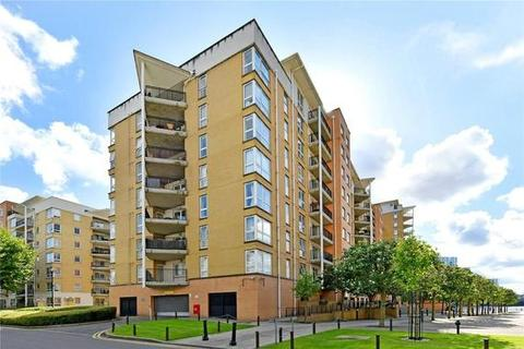 2 bedroom flat to rent - London, East India, E14