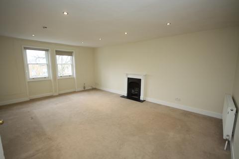 2 bedroom flat to rent - St John Park , Blackheath SE3