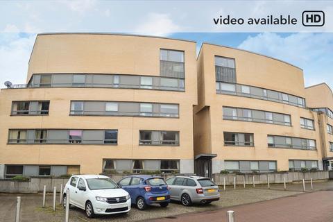 2 bedroom flat for sale - Queen Elizabeth Gardens, Flat 0/1, New Gorbals, Glasgow, G5 0UH