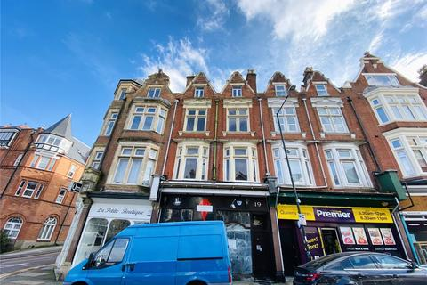 9 bedroom maisonette for sale - Queens Road, Bournemouth, Dorset, BH2