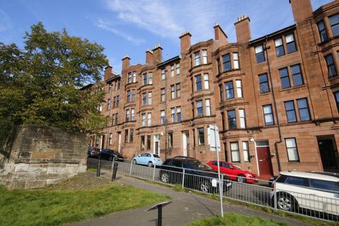 1 bedroom flat to rent - Maule Drive , Partick, Glasgow, G11 7XH